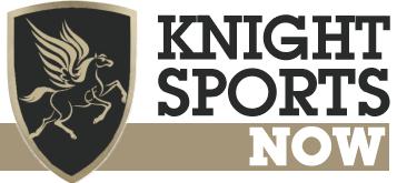 cropped-cropped-cropped-ksn-horiz-header-logo-17a.png