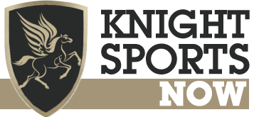 cropped-cropped-ksn-horiz-header-logo-17a.png