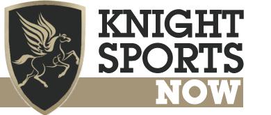 cropped-ksn-horiz-header-logo-17a.png