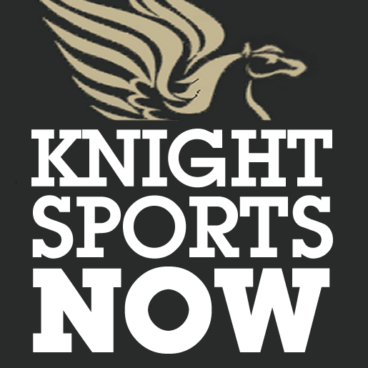 Knights Sports Now Icon