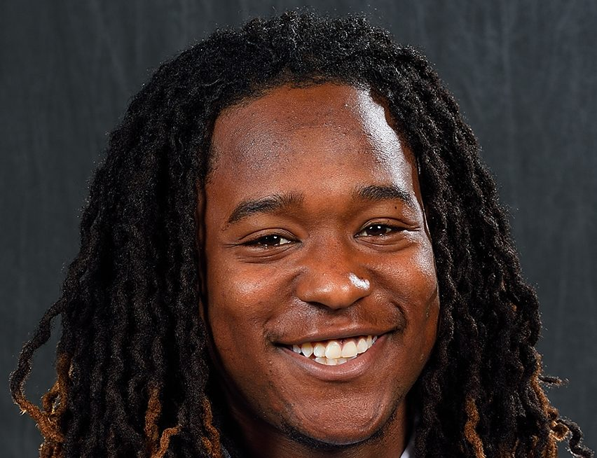 10 Shaquill Griffin