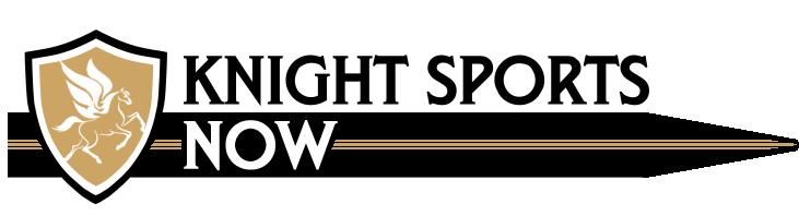 2020-sword-logo-stripe