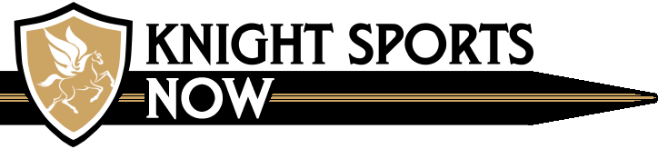 Knight Sports Now | UCF
