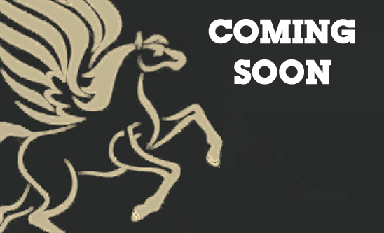 logos-ksn-coming-soon-featured