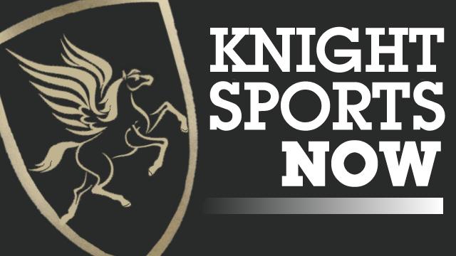 logos-ksn-tilted-feature-image