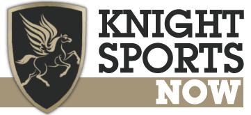 cropped-logos-ksn-stacked-logo-390×165.png