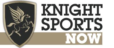 logos-ksn-stacked-logo-390×165