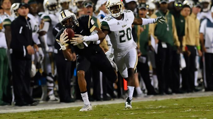 Ucf Football Throwback 2015 Knight Sports Now Ucf Knights All