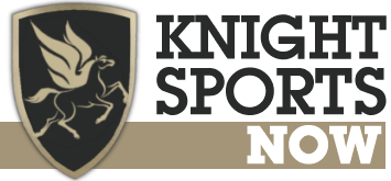 Knight Sports Now >> UCF Knights All The Time