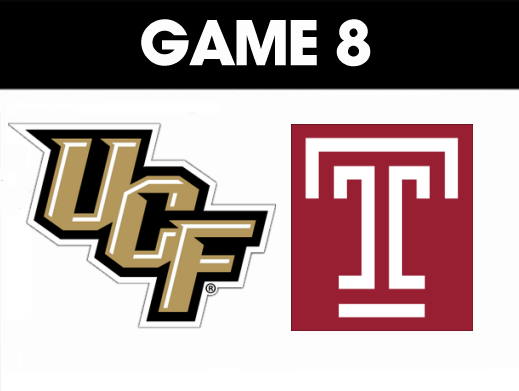 temple-ucf